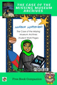 case-of-the-missing-museum-archives-free-book-educational-resource