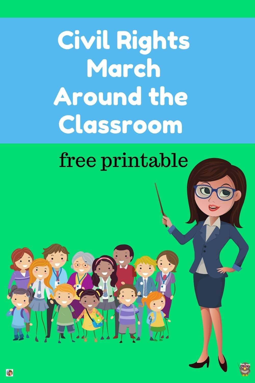 civil-rights-walk-around-classroom-k-1-activity