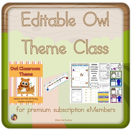 editable-owl-theme-for-subscription-emembers
