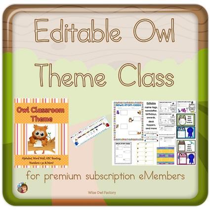editable-owl-theme-for-subscription-emembers