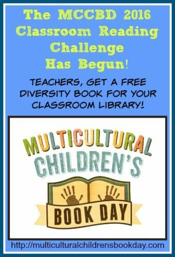 multicultural-childrens-book-day-2016