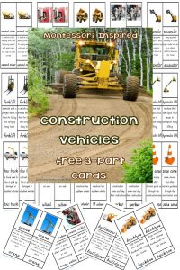Montessori-inspired-3-part-cards-construction-free-download