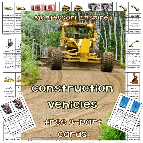 Montessori-inspired-3-part-cards-construction-free-printable