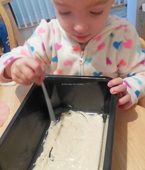 flour-water-salt-sensory-paint