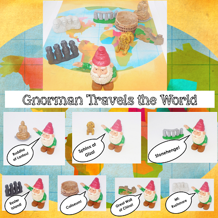 the-many-travels-of-Gnorman