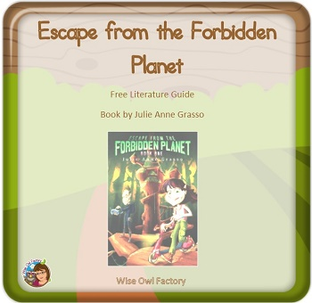 Escape-from-Forbidden-Planet-free-lit-guide
