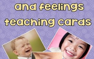 Face-Parts-and-Feelings-Teaching-Cards-with-Real-Photos