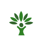 Green-Tree-Montessori-Materials