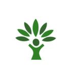 Green-Tree-Montessori-Materials