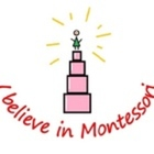 I-Believe-In-Montessori