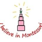 I-Believe-In-Montessori