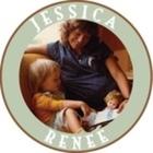 Jessica-Renee-on-Teachers-Pay-Teachers
