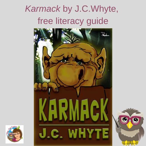 Karmac-JC-Whyte-Free-Literacy-Guide