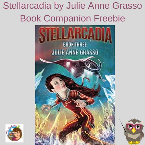 Stellarcadia-by-Julie-Anne-Grasso-Free-Literacy-Guide