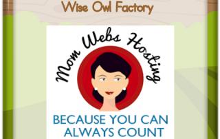 about-Mom-Webs-informational-blog-post