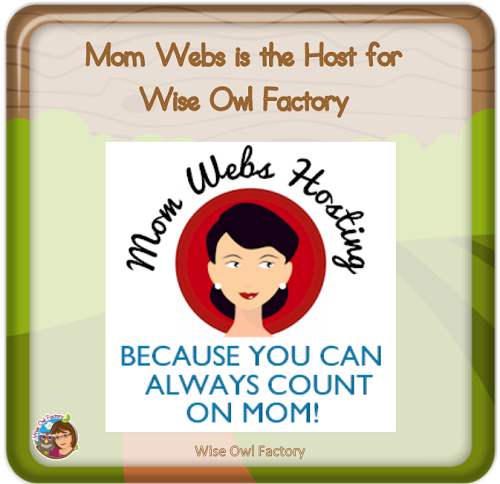 about-Mom-Webs-informational-blog-post