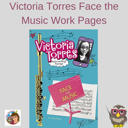 free-work-pages-Victoria-Torres-Face-the-Music