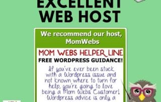 mom-webs-is-an-excellent-web-host-from-our-experience