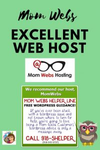 mom-webs-is-an-excellent-web-host-from-my-experience