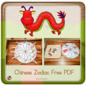Chinese-zodiac-free-printable-activities