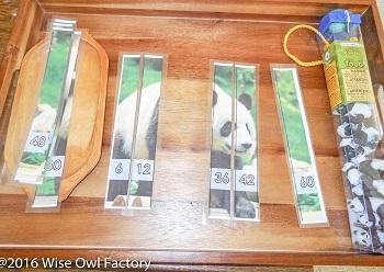 Panda-puzzles-skip-counting-free