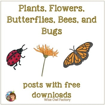 Plants-and-bugs-blog-posts-with-freebies