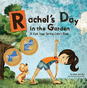 Rachels-Day-in-the-Garden-yoga-story-for-children
