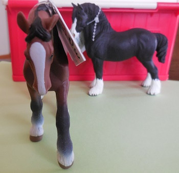 Safari-Ltd-Clydesdale-horse-product