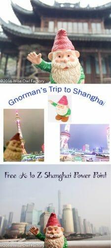Shanghai-free-Power-Point-A-to-Z-K-3