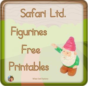 free-printables-to-accompany-Safari-Ltd-toys