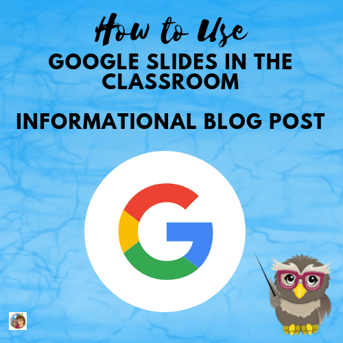 how-to-use-Google-slides-linked-on-this-blog
