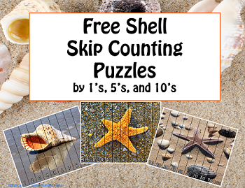 shells-counting-puzzles-free-for-emembers