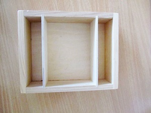 tray-for-greater-than-less-than-equals
