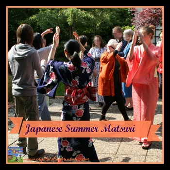 Japanese-Summer-fun-in-Northern-Ireland