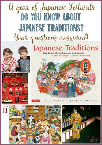 Japanese-traditions-by-Castle-View-Academy-