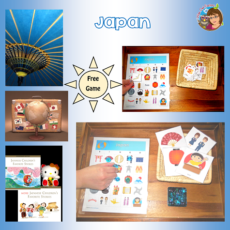 Japan-classroom-bingo-game-and-activities