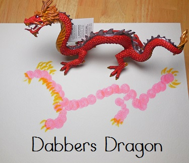 dabbers-or-thumbprint-dragon-activity