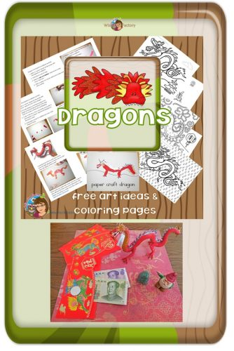 dragon-coloring-pages-free-and-art-ideas