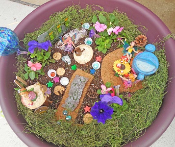 fairy-garden-complete