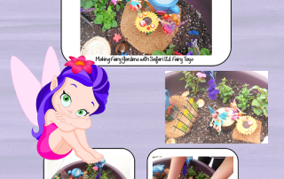 fairy-garden-making-activity-fun