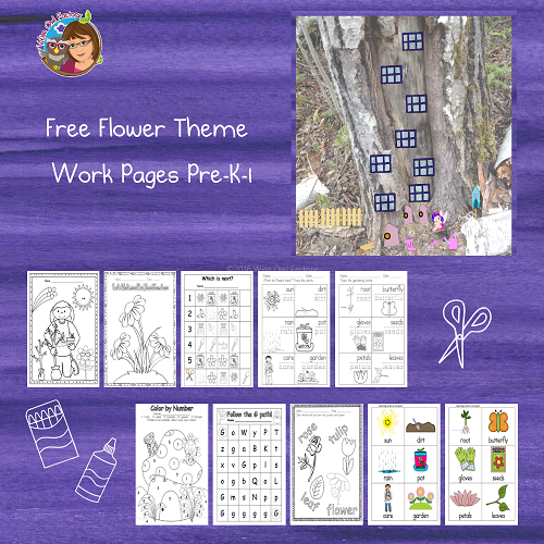 garden-pack-workpages