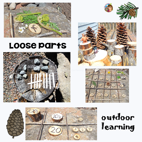loose-parts-summer-2016-outdoor-ed