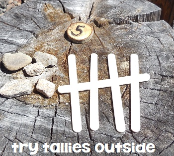 tally-to-five