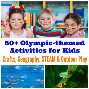 50-Olympic-themed-activities-for-kids-summer-2016