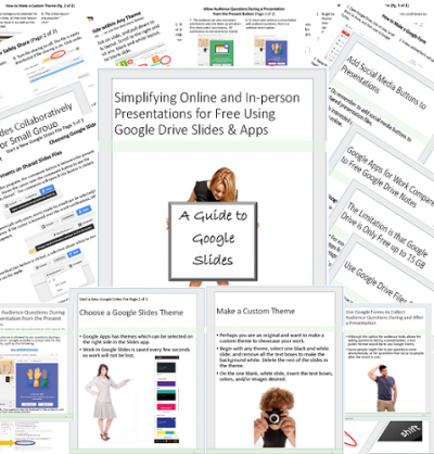 Google-Slides-how-to-information
