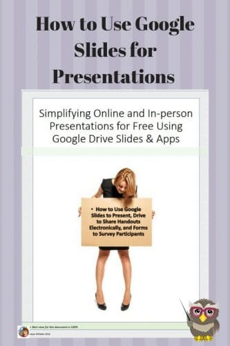 how-to-use-Google-Slides-for-presentations-at-different-locations