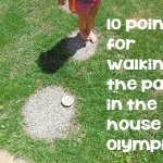 10-points-for-walking-the-page-several-times