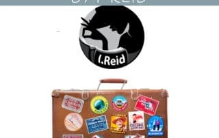 8-top-travel-tips-by-iReid-at-home-and-abroad-informational-post