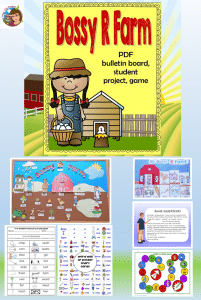 Bossy-r-farm-to-teach-r-contolled-vowels-bulletin-board-student-project