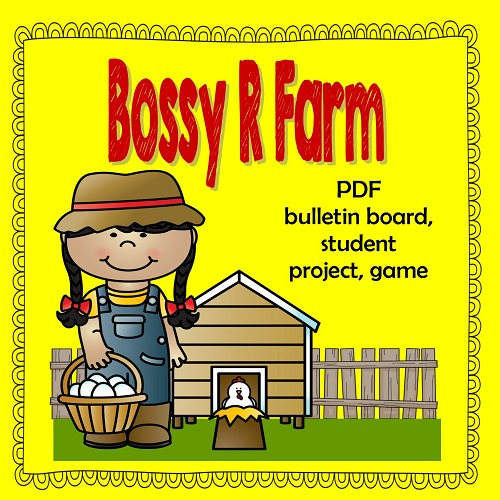 Bossy-r-lesson-bulletin-board-word-sorts-student-project-freebie-in-preview
